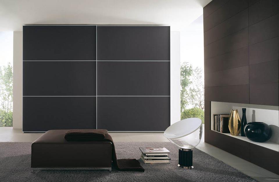 Armadi design camere moderne - Cassettiere moderne design ...