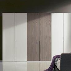 Armadi moderni armadio design camere moderne ante for Armadi design moderno