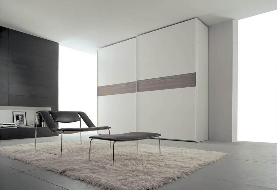 Armadi design porta tv camere moderne - Cassettiere moderne design ...